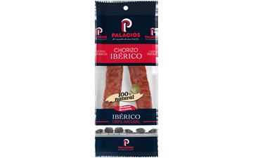 chorizo-iberico