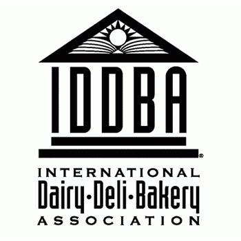 PALACIOS ALIMENTACION WILL BE PRESENT AT THE FAIR IDDBA's Dairy-Deli-BAKE 2015