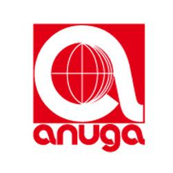 Anuga International Fair 2015