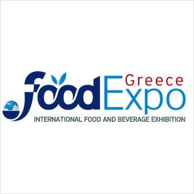 food expo grecia