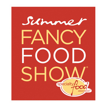"PALACIOS ALIMENTACIÓN GROUP WILL BE PRESENT AT THE ""SUMMER FANCY FOOD SHOW NY 2017"""